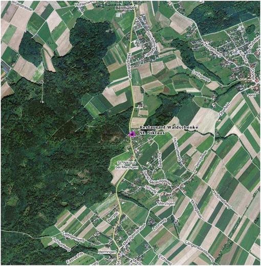 www.waldschenke-sanktniklaus.ch