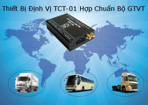 thiet-bi-dinh-vi-oto-tct-01-hop-chuan-bo-gtvt
