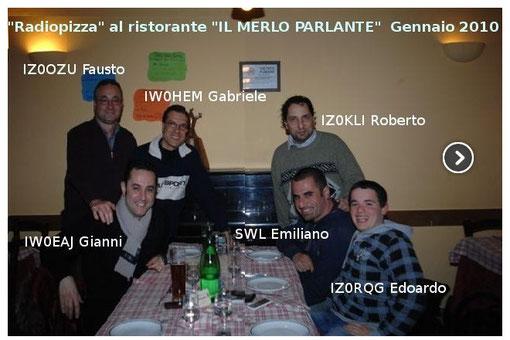 """Foto gentilmente """"catturata"""" dal sito di Roberto IZ0KLI"""