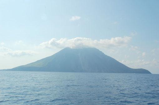 Isola di Stromboli / IT