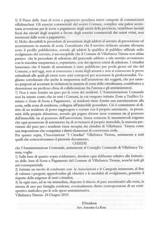 Documento n.2