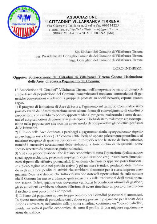 Documento n1