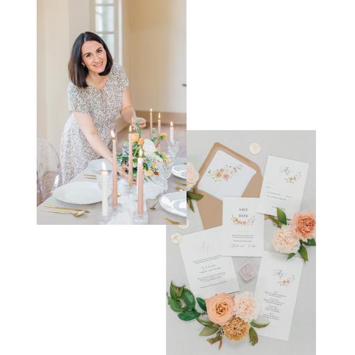 Brautpaar Münster | Hochzeit in Paris | L´Art du Mariage, Agentur für Hochzeitsplanung