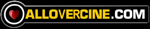 Suggestion de logo pour le nouveau site qui a couté la bagatelle de 100.000€.
