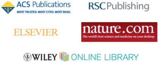 Organic and Medicinal Chemistry News - organic-reaction com