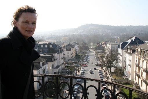 Foto: Bruno Rieb, 11.03.2014, www.wetterauer-landbote.de