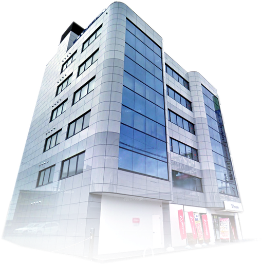 ■Kyoto Headquarter