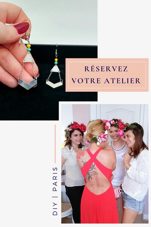 paris-atelier-diy-LesAteliersdeLaurene