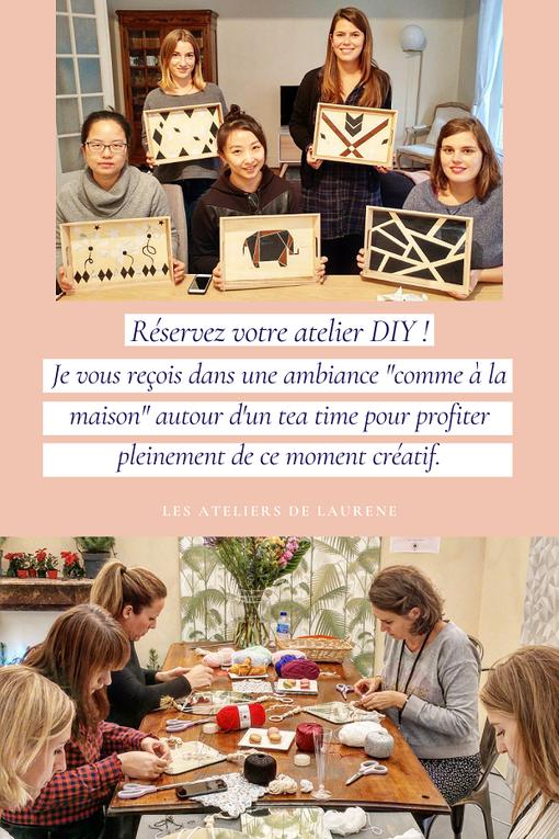 atelier-creatif-paris-LesAteliersdeLaurene