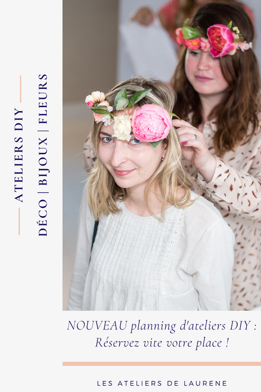 atelier-diy-paris-couronne-fleurs-LesAteliersdeLaurene