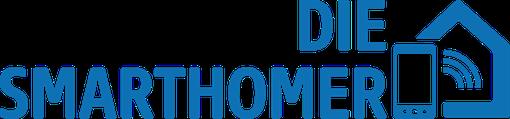 Smart Home Integrator © DIE SMARTHOMER Ingenieurbüro für Sicherheitstechnik und Hausautomation Karlsruhe