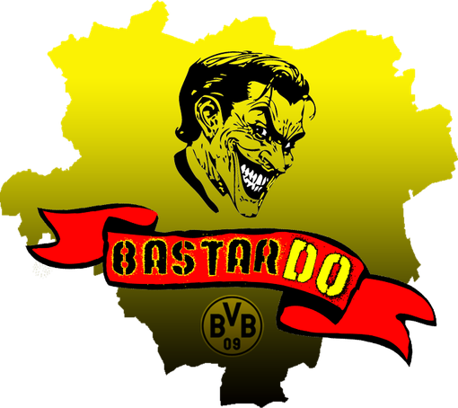 Logo von BastarDO1909