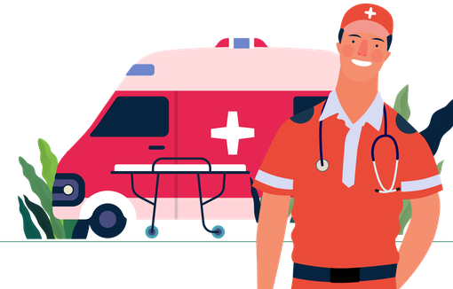 abasoft EVA Praxissoftware Arztsoftware Notfalldatenmanagement TI Telematikinfrastruktur eGK elektronische Gesundheitskarte Notfalldaten
