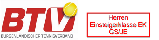 Quelle Logo: www.tennisburgenland.at