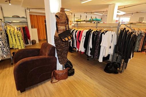 Maya's Fashion House
