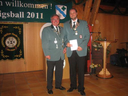 Jürgen Döring, Ullrich-Andre Werner