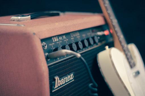 Trasporto Strumenti Musicali