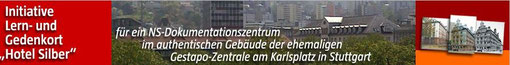 Initiative Lern- und Gedenkort Hotel Silber e.V.