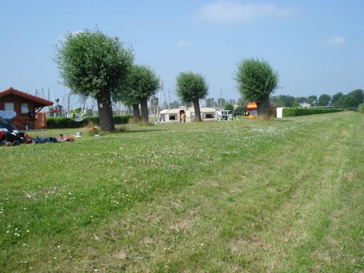 Beste Spielothek in Etzmannsdorf am Kamp finden