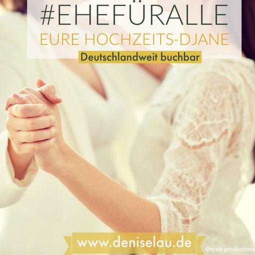 #ehefüralle (Fotolia.com-@syda productions)