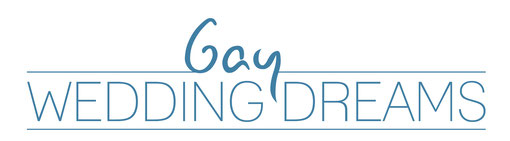 gay-wedding-dreams.de