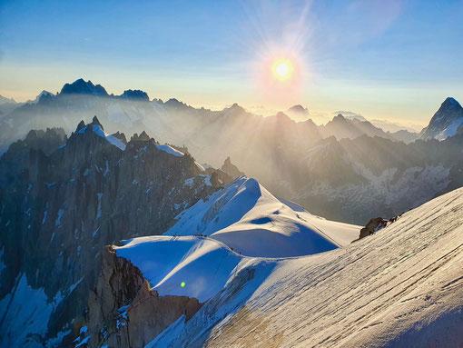 Jegerstöcke, Jägerstöcke, Urnerboden, Herkules, klettern Mehrseillängen, Glarnerland, Glarus, Hinterglatten, Uri Excellence