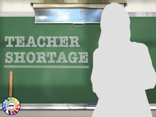 Photo credit: http://www.networkforpubliceducation.org/2015/08/newsletter-teacher-shortage-ny-times-got-it-wrong/