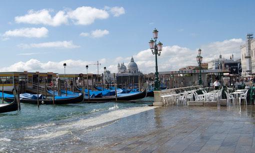 Venecia. © SPV/M.Belenguer