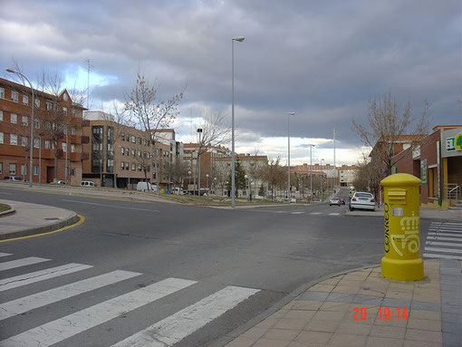 Alonso del Castillo