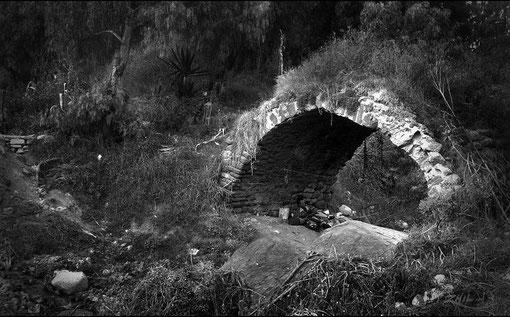 Puente del Aparejo