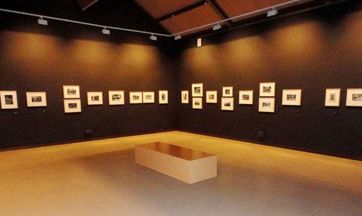Muséu del Pueblo d'Asturies. Museo del Pueblo de Asturias. Gijón.