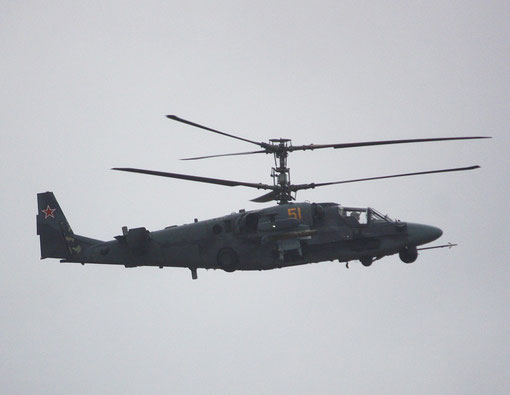 Ka52 51-1