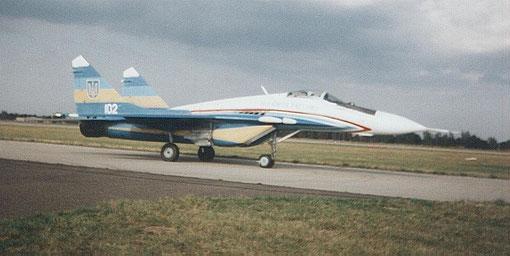 MiG29 102-1
