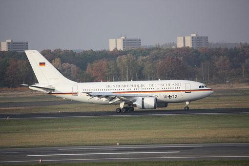 A310 10+22-1
