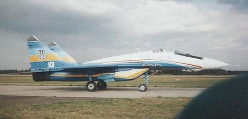 MiG29 101-1
