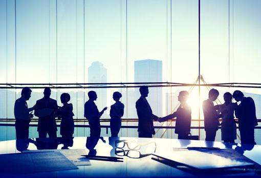 AKIT: Anwenderkreis Informationstechnik und Telekommunikation die Informations- und Dialogplattform für Führungskräfte im ITK-Bereich.