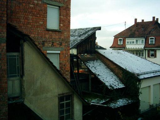 (C) by Dieter 15.11.2007