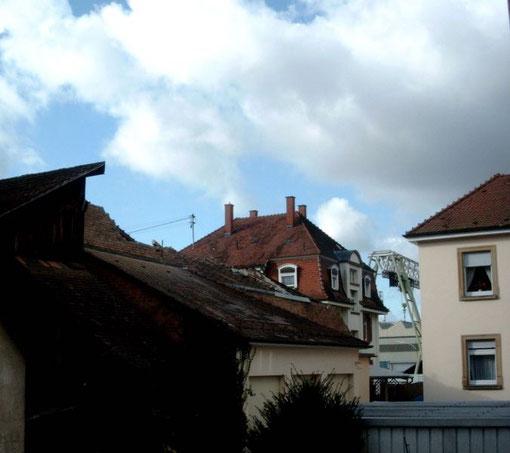 (C) by Lausbub 12.11.2007