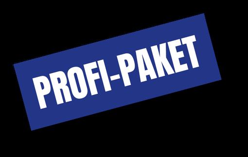PROFI-PAKET