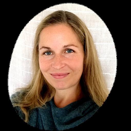 gewaltfreie kommunikation- living compassion-steidl andrea-profil -graz-austria-trainerin-zertifiziert
