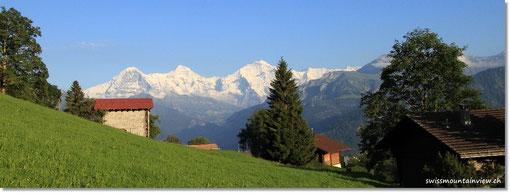 www.swissmountainview.ch,