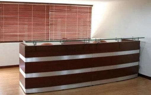 Muebles De Oficina Precios Para Oficina Muebles De Venta