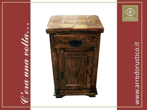 Arredare casa in stile rustico arredo tavernetta rustica for Arredamento rustico italiano