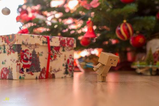 Weihnachtsgeschenke Zapzarap?