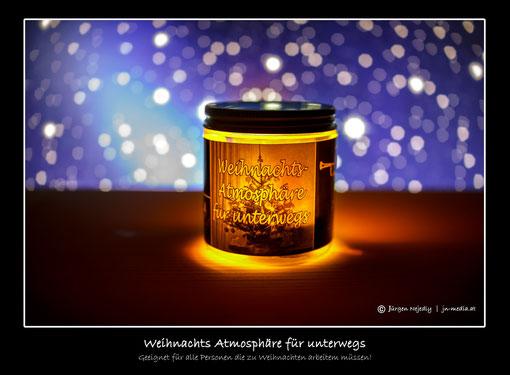 Fotowettbewerb Walter Grafik