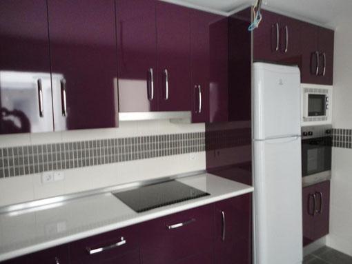 Muebles de cocina en jaen capital 20170724225811 - Muebles en jaen ...