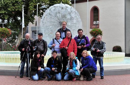 Fototour in Limburg 18.09.2010