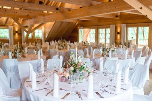 Heiraten Im Schwarzwald Scheunenhochzeit Auf Dem Henslerhof