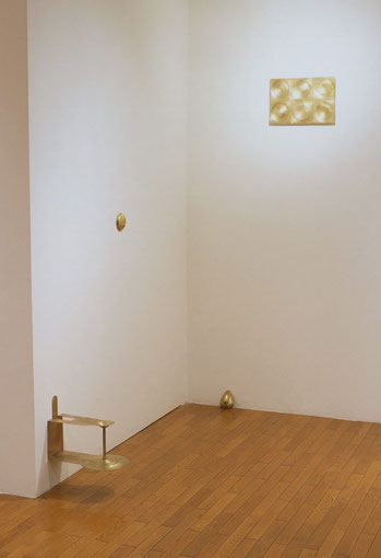 ART WORKS  小林正樹 KOBAYASHI Masaki