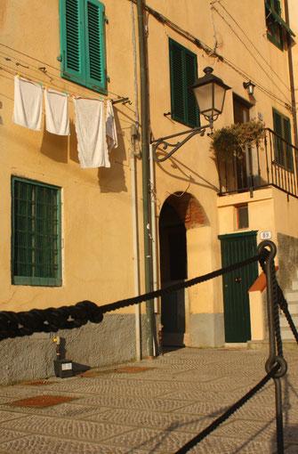 Ile d'Elbe en famille et fourgon aménagé : la douceur de vivre Toscane (Italie) 48